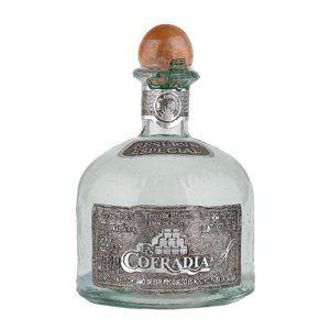 La Cofradia Blanco 0,7l 40%