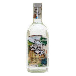 Casco Viejo Blanco 0,7l 38%
