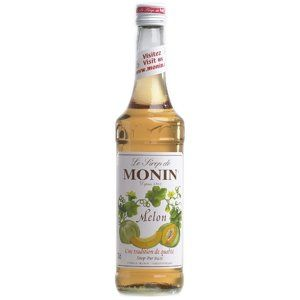 Monin Melon 0,7l
