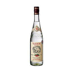 Morand Kirsch Vieux 0,7l 43%