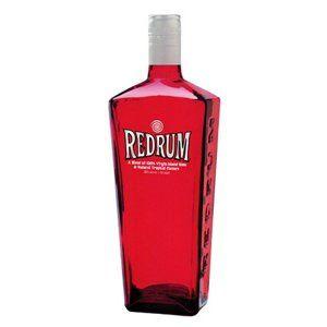 Red Rum 0,75l 35%
