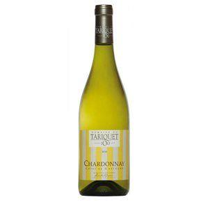 Tariquet Chardonnay Cotes de Gascogne IGP 2014 0,75l 12%