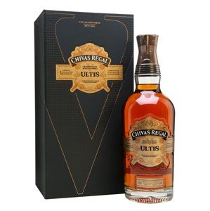 Chivas Regal Ultis 0,7l 40%
