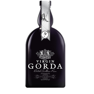 Virgin Gorda 1493 7y 0,7l 40%