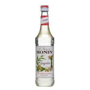 Monin Gingembre 0,7l