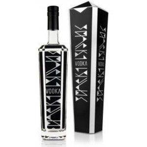 Smack Vodka 0,7l 40%