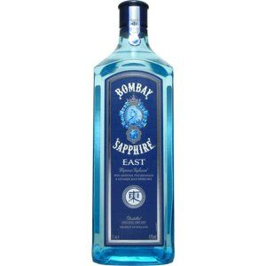 Bombay Sapphire East 1l 42%