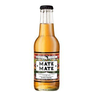 Thomas Henry Mate Mate 0,2l