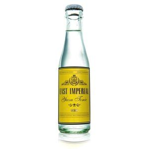 East Imperial Yuzu Tonic 0,15l