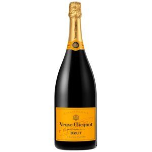 Veuve Clicquot Brut Luminous Brut 1,5l 12%