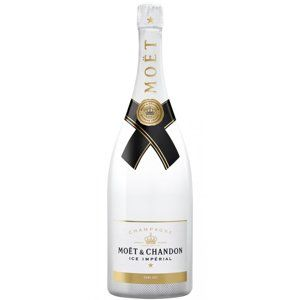 Moët & Chandon Ice Impérial 1,5l 12,5%