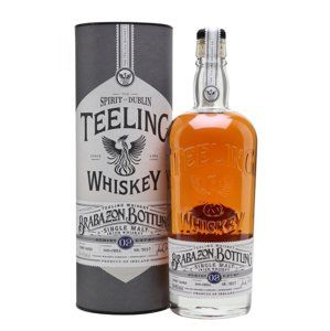 Teeling Brabazon Bottling Ser.2 0,7l 46%