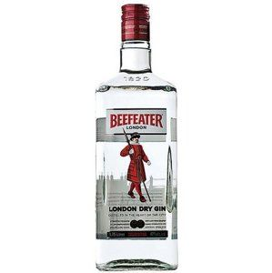 Beefeater gin 1,5l 40%