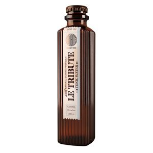 Le Tribute Tonic Water 0,2l