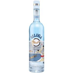 Beluga Summer Edition 40% 0,7l